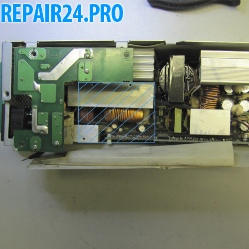 DPS-830AB_radiator_repair24.JPG