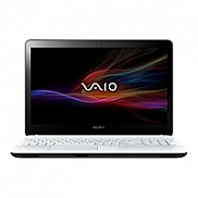VAIO Fit E svf1521k2r