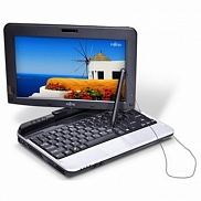 Lifebook T580 Tablet PC