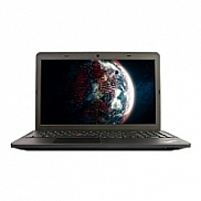 ThinkPad Edge E531
