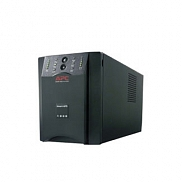 APC Smart-UPS XL 1000 USB & Serial (#SUA1000XLI)