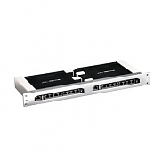 Ubiquiti TOUGHSwitch PoE Carrier