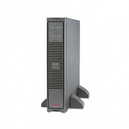 APC Smart-UPS SC 1000 230V - 2U Rackmount/Tower (#SC1000I)