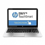 Envy TouchSmart 15-j100