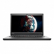 ThinkPad T440s Ultrabook