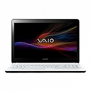 VAIO Fit E SVF1521R1R