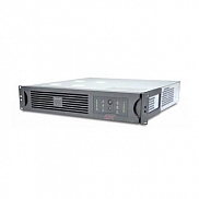 APC Smart-UPS 1000 USB & Serial RM 2U (#SUA1000RMI2U)