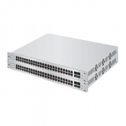 Ubiquiti UniFi Switch 48-500W
