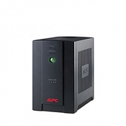 APC Back-UPS RS 1100 (#BX1100CI-RS)