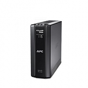 APC Power Saving Back-UPS Pro 1200, 230V (#BR1200GI)