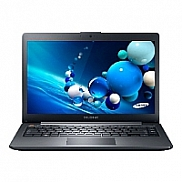 ATIV Book 5 Ultrabook 540U4E