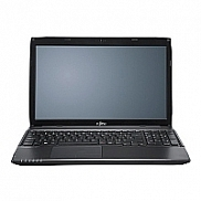 Lifebook A544