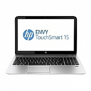 Envy TouchSmart 15-j000