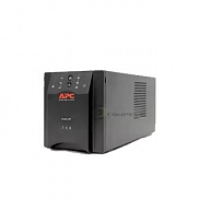 APC Smart-UPS XL 750 USB & Serial (#SUA750XLI)
