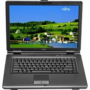 Lifebook A1130