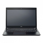 Lifebook U574 Ultrabook