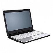 Lifebook S761 vPro