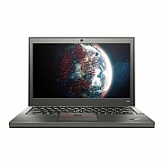 ThinkPad X250 Ultrabook