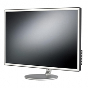 "Proview 28""+"