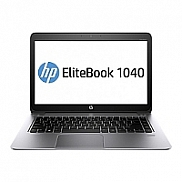 EliteBook Folio 1040 G1