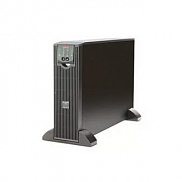 APC Smart-UPS RT 3000 230V (#SURTD3000XLI)