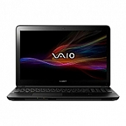 VAIO Fit E svf1521s8r