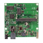 Mikrotik RouterBOARD 411UAHL (RB411UAHL)