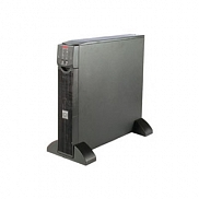 APC Smart-UPS RT 2000 230V (#SURT2000XLI)