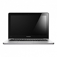 IdeaPad u310 ultrabook