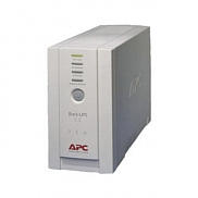 APC Back-UPS CS 475 Russia (#BK475-RS)