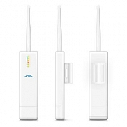Ubiquiti PicoStation 2HP
